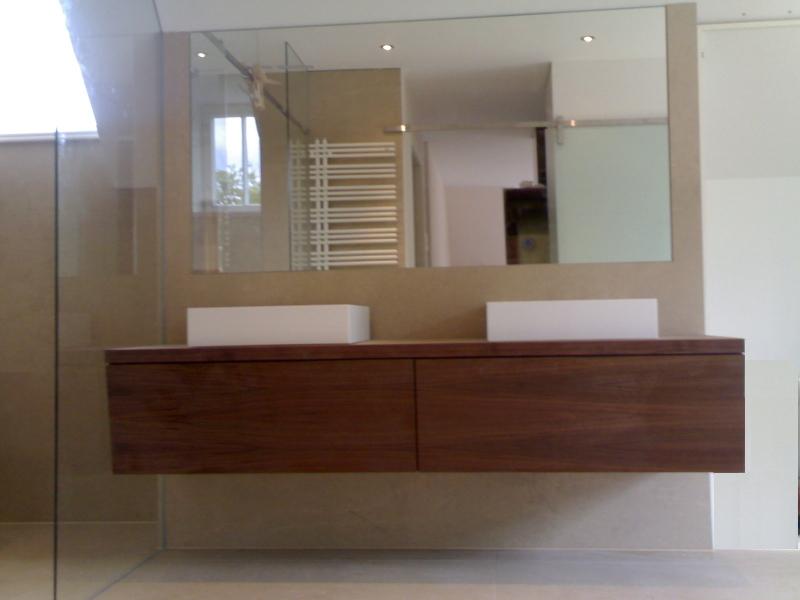keramont e k verkauf verlegen behandeln von fliesen und kacheln m nchen deutschland. Black Bedroom Furniture Sets. Home Design Ideas